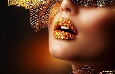 Les trois principaux challenges du secteur du luxe en 2014 | La communication des marques de Luxe | Scoop.it