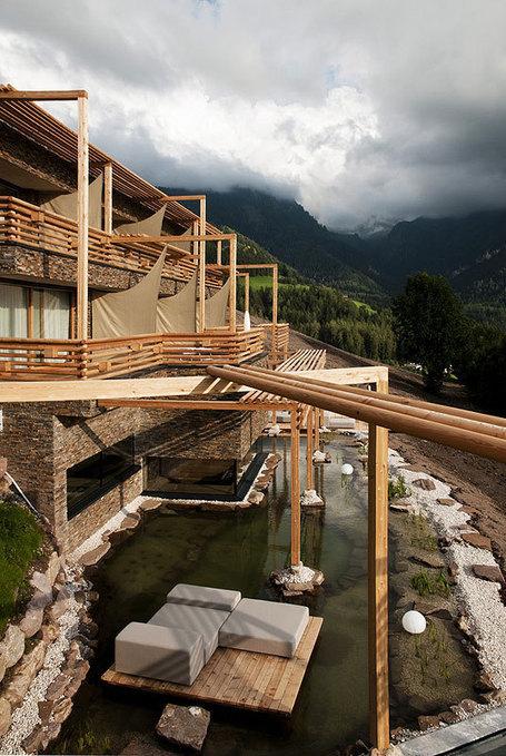 #2012 #Europa #Hotel #Design #Award#winners | all about hotel design | Scoop.it