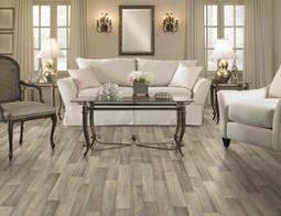 Staining hardwood floors gray | Refinish wood with gray | Hardwood Flooring Advice and FAQ's | Scoop.it