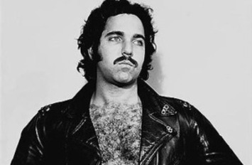 Ron Jeremy: My Life as a Porn Star | Sex History | Scoop.it