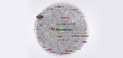 The Wealth of Networks | Article | CCCB LAB | Peer2Politics | Scoop.it