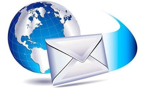 The Advantages Of An Email Message Autoresponder For Your Internet Business | Internet Marketing | Scoop.it