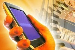 Mobile Users Expect Targeted, Relevant Ads: PwC - eWeek | Mobile Advertising & Affiliation | Scoop.it