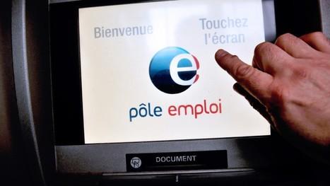 SONDAGE BFMTV - 79% des Français ne croient pas à l'inversion ... - BFMTV.COM   LAURENT MAZAURY : ÉLANCOURT AU CŒUR !   Scoop.it
