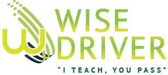 Driving Lessons South East London High | Driving School South London | Driving Schools | Scoop.it