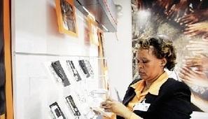 Télécoms : Et si Orange raccrochait en Afrique ? - Ferloo | Télécoms afrique | Scoop.it