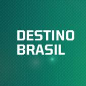 Destino Brasil | MUNDIAL 2014 | Scoop.it