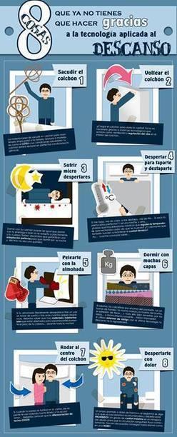 GRUPO LO MONACO - Timeline Photos | Facebook | Lomonaco un buen descanso | Scoop.it