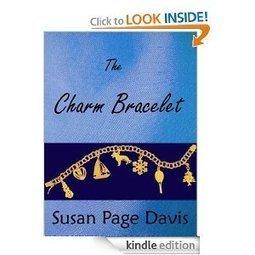 Amazon.com: The Charm Bracelet eBook: Susan Pag...