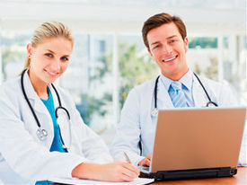 Medical Claims Software: A boon for Medical Coding and Billing | Medical Assistance | Scoop.it