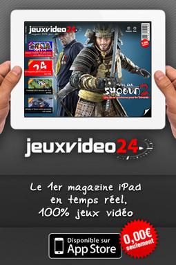 iPadd.fr – Tout sur le nouvel iPad Retina et l'iPad mini d'Apple | Numérique en bib | Scoop.it