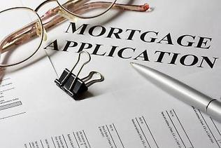 Mortgage applications rise 11.7% | Evolving with Social Media! | Scoop.it