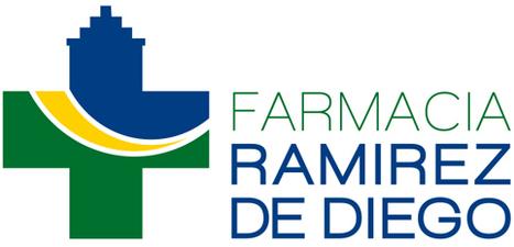 Modelo mediterráneo de farmacia - Farmacia Ramírez de Diego CB   eSalud Social Media   Scoop.it