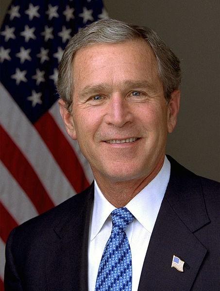Un ex-conseiller de Bush à la tête de l'IIF, le lobby des grandes banques | News Banques | 694028 | Scoop.it