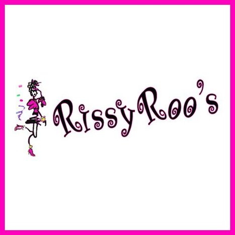 Rissy Roo's on Pinterest (rissyroos) | Dresses | Scoop.it