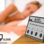IQ Alarm Clock Concept Makes You Take A Test Before Alarm Turns Off | All Geeks | Scoop.it