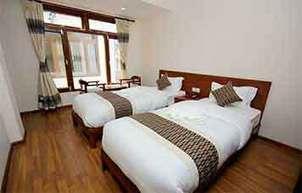 Cheap Best Hotels in Thamel | Hotel Holiday House Kathmandu | Nepal Trekking,Hiking in Nepal | Scoop.it