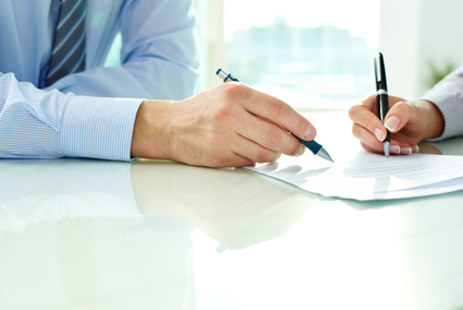 4 Reasons to Consider Short-Term Client Contracts   The Subliminal Effect Of Social Media   Scoop.it