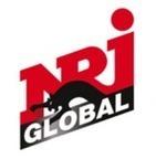 NRJ Global : offres multisupports, accélération sur la vidéo et la data | Offremedia | Radio 2.0 (En & Fr) | Scoop.it