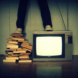 Un estudio divide a los medios en dos tipos: de concentración y de dispersión | Saber comunicarnos | Scoop.it