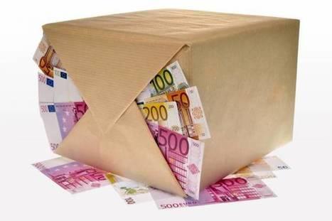 Mécénat d'entreprise: l'administration donne des précisions! | mécénat & levée de fonds | Scoop.it