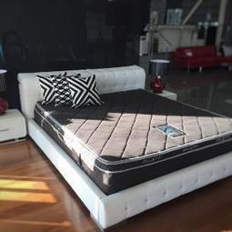 How to Find the Best Bed Shops in Melbourne?   Furniture Stores Victoria   Scoop.it