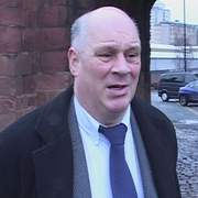 Lib Dem Candidate Denies Fraud Charges   The Indigenous Uprising of the British Isles   Scoop.it