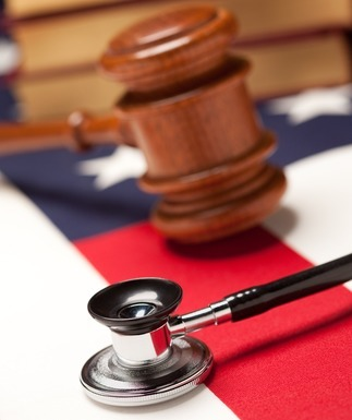 How Physicians Can Adapt to the Affordable Care Act (ACA ... | MettaSolutions Health Care | Scoop.it