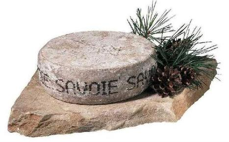 Chambéry | Comment est fabriquée la tomme de Savoie | Chambre et table hôte Savoie | Scoop.it