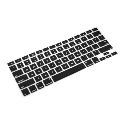 GTMax Keyboard Silicone Skin Cover | Electronics | Scoop.it