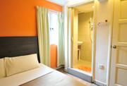 Hotel Budget Inn Jalan Alor Kuala Lumpur is two (2) star boutique accommodation near Jalan Bukit Bintang in Kuala Lumpur Malaysia. | Hotel Budget Inn Jalan Alor Kuala Lumpur | Scoop.it