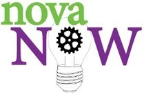 NovaNow | The Time to Innovate is Now | Teaching and Learning with Teachers | Scoop.it
