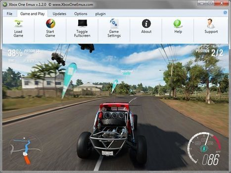 Play Xbox One games on Android, iOS or Windows PC | Business | Scoop.it