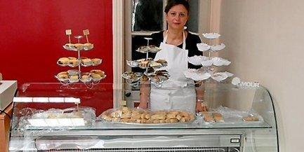 Alès : les saveurs d'Orient de L'Étoile Gourmande - Midi Libre   Vivre à Alès   Scoop.it