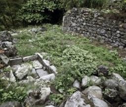 Last Inca emperor's tomb uncovered? - Cosmos | Artifacts | Scoop.it