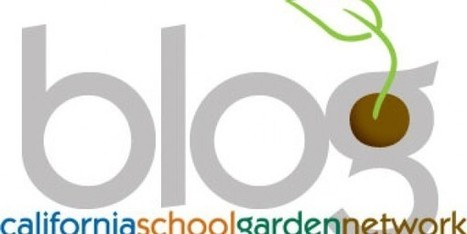 Western Growers Foundation School Garden Grant Closes 5/31/12 | CSGN | Natural Soil Nutrients | Scoop.it
