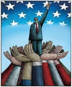 ¿La nueva era progresista estadounidense? by Jeffrey D. Sachs - Project Syndicate | Fundamentos de Economia | Scoop.it