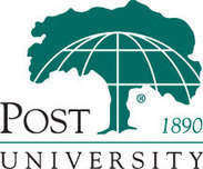 Post University - The Evolution of Distance Learning in Higher Education | Emerging Learning Technologies | Scoop.it