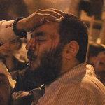 Street Battles Erupt in Cairo | Activism, Protest, Citizen Movements, Social Justice | Scoop.it
