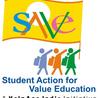Child Development Welfare Organizations