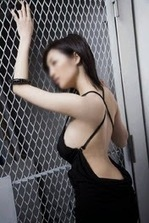 Escorts Jersey City: Try the Company of the New Jersey Escorts to Find a New Meaning to Excitement | NJ Asian Escorts | Scoop.it