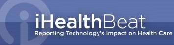 mHealth: closing the gap between promise and adoption | Doctor | Scoop.it