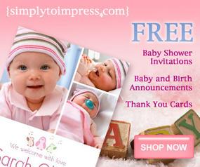 Baby Boy Room Idea | brenda65gv | Scoop.it