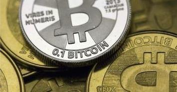 Bitcoin warning - InCyprus (blog) | money money money | Scoop.it