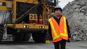 Prime Minister Stephen Harper pushes mining expansion in Arctic | Inuit Nunangat Stories | Scoop.it