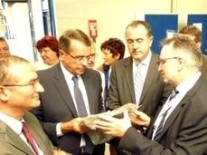 Hydrogène : MacPhy lance un nouveau démonstrateur et investit en Allemagne   Veille technologique   Scoop.it