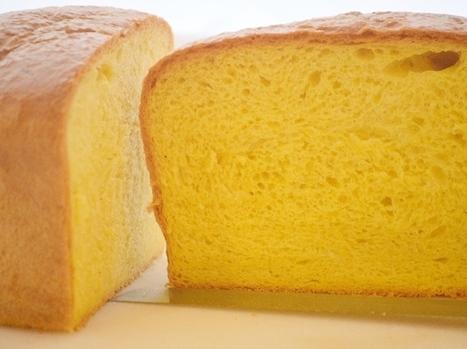 Ricette Marchigiane: Crescia al formaggio | Le Marche un'altra Italia | Scoop.it