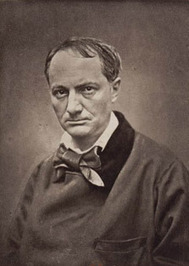 Dossier : Charles Baudelaire – Curiosphere.tv | E-apprentissage | Scoop.it