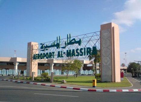 Location voiture agadir maroc | Une agence de location pas comme les autres | Scoop.it