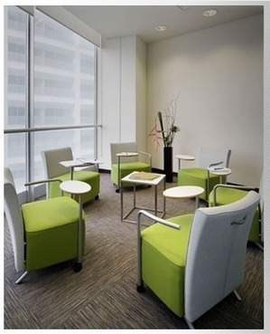 Conference Facilities, Meeting Space | Davinci Meeting Rooms & Conference Center | Conference Meeting Facilities | Scoop.it
